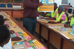 POLs-Training-on-the-use-of-HCD-tool-in-Mwanza