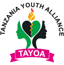 TAYOA